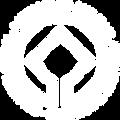 icona unesco white-25.png