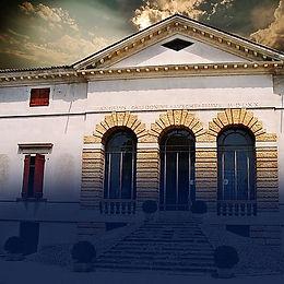 Palladian Villa_blu_picture.jpg