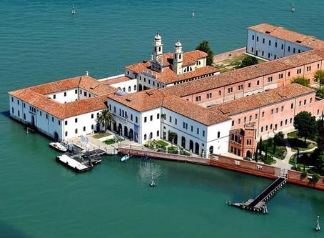 Weekend a Venice: 3 îles mineures de Venise qui méritent une visite pendant