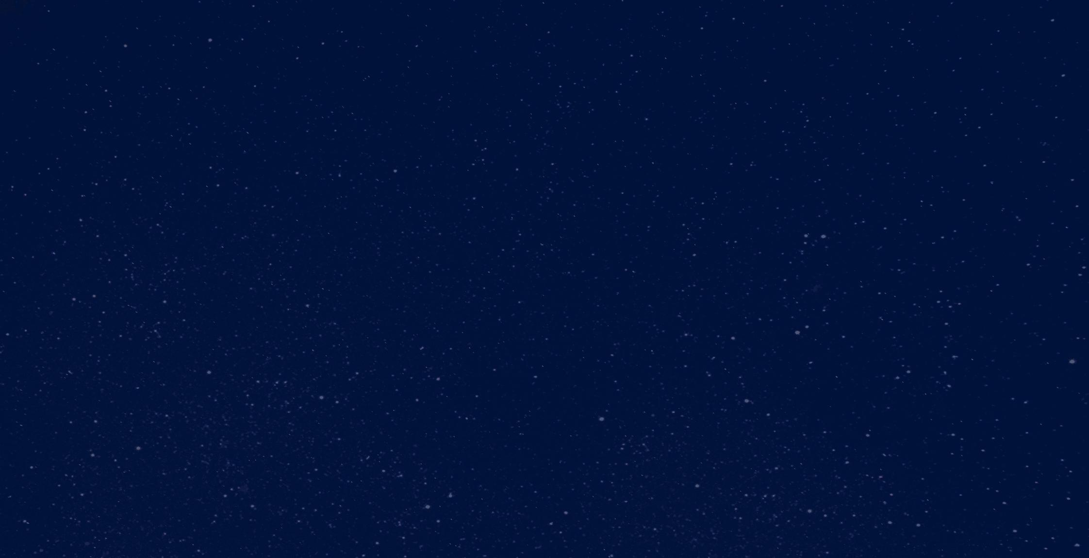 cielo stellato rielab mr 2