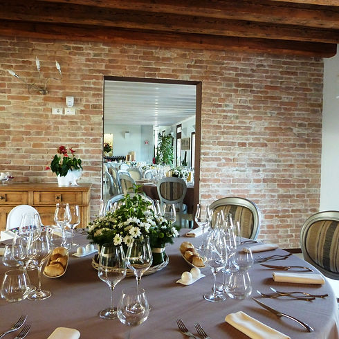 Villa_Ca_Zane_Martin-Dolo-Restaurant_1-5