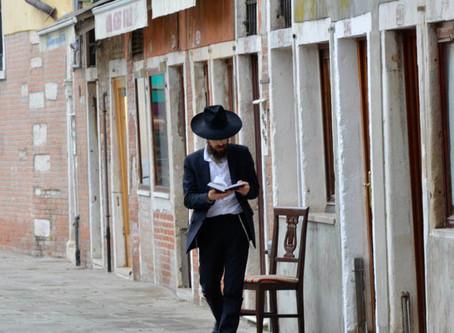 Visite de Venise: Le Ghetto de Venise, à voir absolument dans la ville flottante des Doges