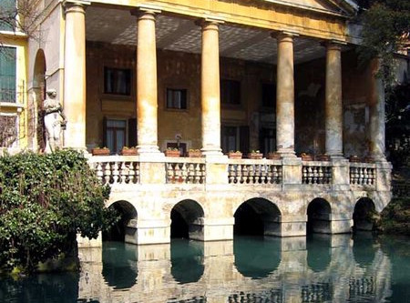 10 things to do and see in Vicenza  (2/2)