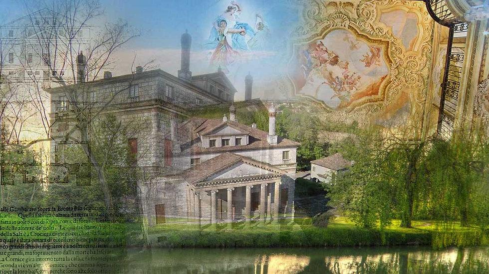 Villas-along-the-brenta-riviera-MHR.jpg