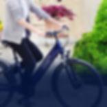 E-Bike_blu_picture.jpg