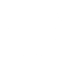 icona alloro white-26.png