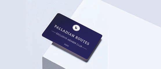 PALLADIAN ROUTES CARD.jpg