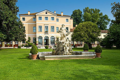 best-western-hotel-villa-tacchi---villal
