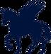 unicorno blu.png