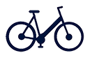 Bike Palladian Routes