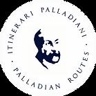 Palladian_Routes_logo