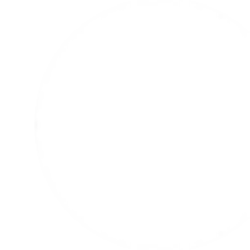 cerchio menu 50.png