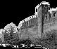 cittadella.png