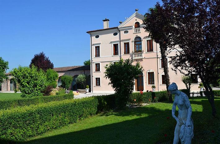 4_esterni-villa-19.jpg