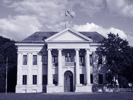Prinz Carl Palais a Monaco D