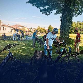 foto e-bike_blu.jpg