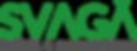 Svaga_logo_verde.png