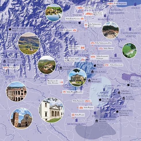 Mappa Blu.jpg