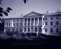 The New Castle a Gaujien LV.jpg