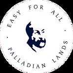 Logo Easy Palladian Lands 3.png