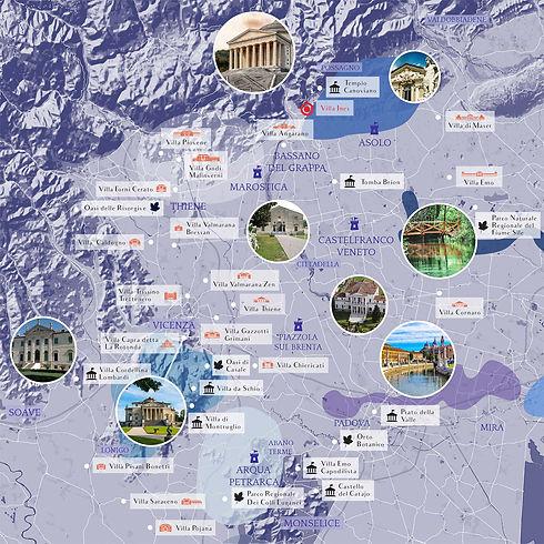 20_11_12-Brochure-Villa-Ines--psOK.jpg
