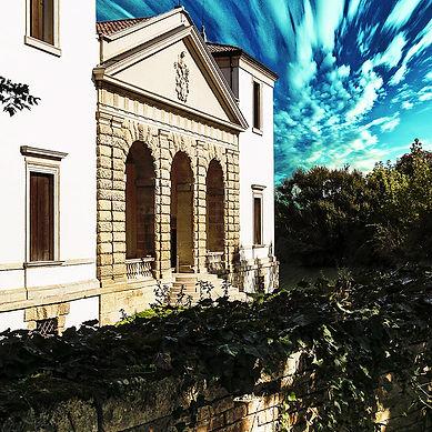 Alla corte della regina di cipro.jpg