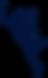 ERMES blu.png