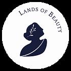 20_06_15_Elementi Landing_Logo LOB-10.pn