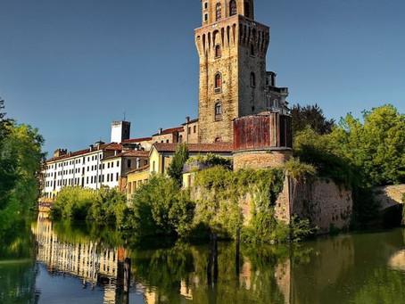 La Specola di Padova: a must see in the city of Patavina
