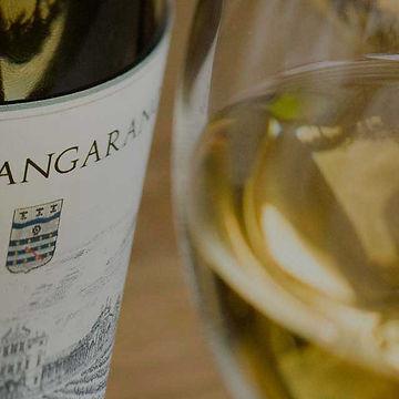 vino-angarano.jpg