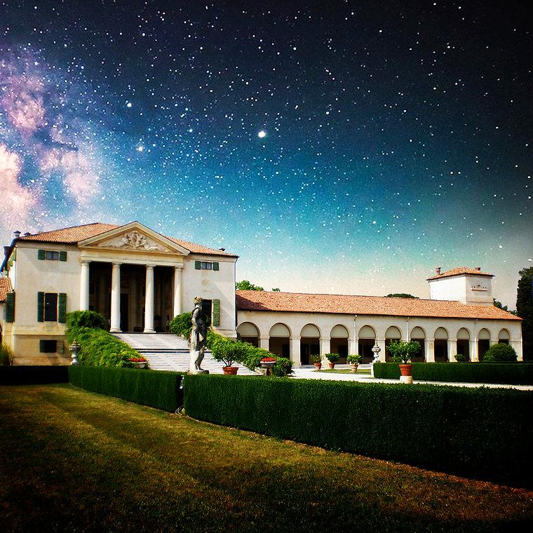 Villa Emo.jpg