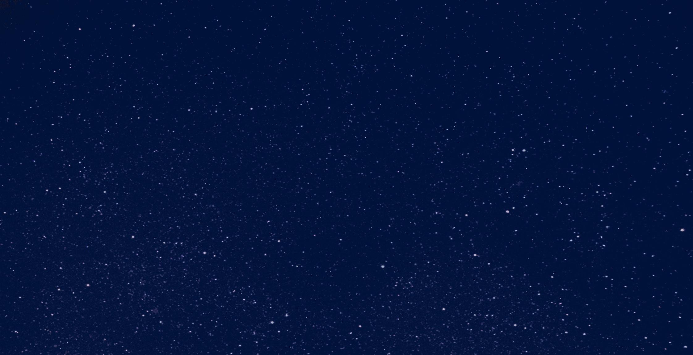 cielo stellato rielab mr 4