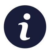 Info point icon-09.png