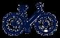 bici blu con bordo.png