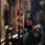 S.5 Venezia 8 -Q.jpg