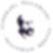 Logo-Itinerari-Palladiani.png