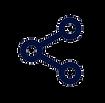 Icon Condivisione.png