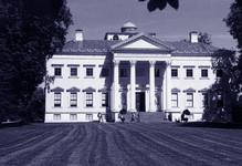 Villa Worlitz a Dachau D