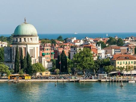 Les 6meilleures excursions d'une journée au départ de Venise | Vacances en Vénétie