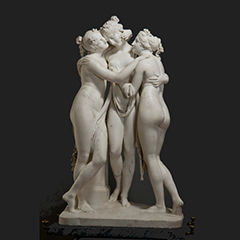 the three graces.jpg