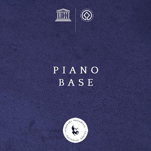 Piano Base
