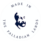 Logo Made in The Palladian Lands4.png