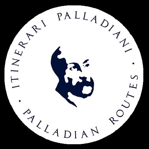 Palladian Walk Tour - September 11th