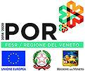 POR_FESR_Regione_Veneto