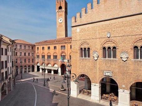 Excursions d'une journée depuis Venise: 4villes près de Venise qui valent le détour