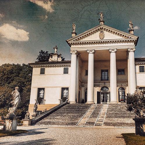 Prosecco Country Villas