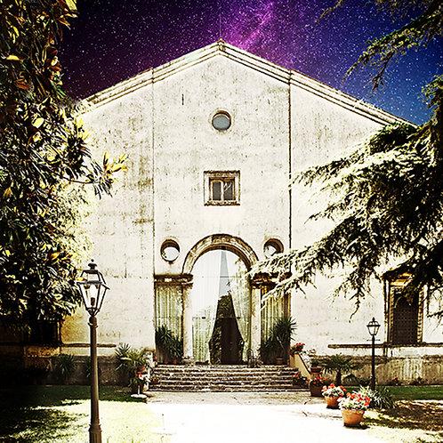 Palladian Grand Tour IX. Contryside