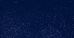 cielo stellato rielab mr 5