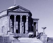 Cappella di Roterberg D