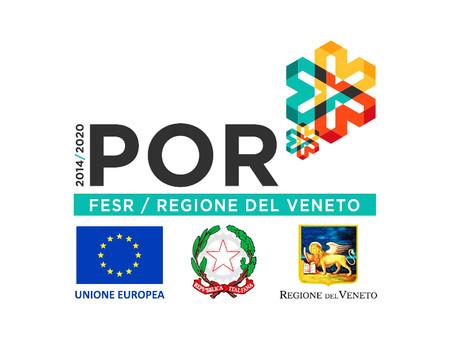 Il progetto di Palladian Routes finanziato da Regione, Ministero e Ue per 185.000 €